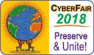國際學校網界博覽會