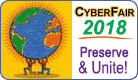 CyberFair 2018