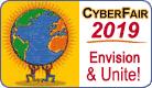 CyberFair 2019