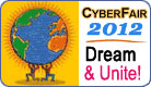 International CyberFair by Global SchoolNet