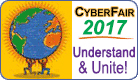 International CyberFair 2017 - Understand and Unite!