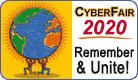 CyberFair 2020