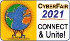 CyberFair 2021