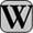 Wikipedia - GlobalSchoolNet